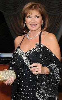 Stephanie Beacham - Wikipedia, la enciclopedia libre