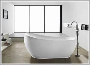 Parkettboden Reinigen Mit Essig : acryl badewanne mit essig reinigen badewanne house und dekor galerie jxrd8prrpr ~ Orissabook.com Haus und Dekorationen