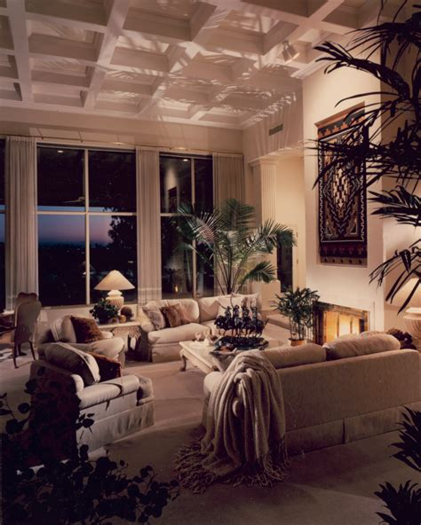 southwestern living room design ideas decoration love