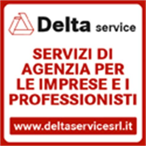 Codice Ufficio Agenzia Entrate Firenze by Bem Informado Italia Agenzia Delle Entrate