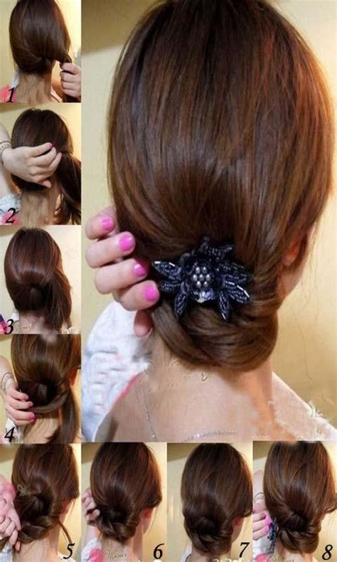 Hairstyle Design   Dress Up   1mobile.com