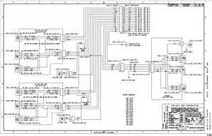 similiar freightliner brake light schematic keywords freightliner truck wiring diagrams car tuning