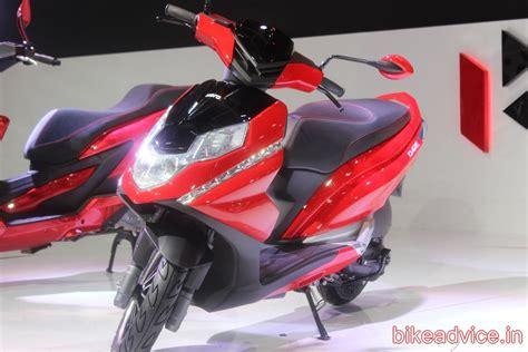 Hero Moto Splendor/joy/cd-dawn/passion