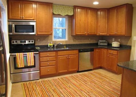 kitchen floor rug beautiful design ideas area rugs for kitchen for 1668
