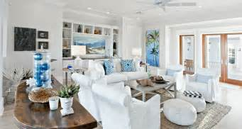 coastal home interiors top 21 home decor exles mostbeautifulthings
