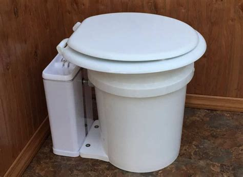Composting Toilet Tiny Houses ? TEDX Designs : Choosing