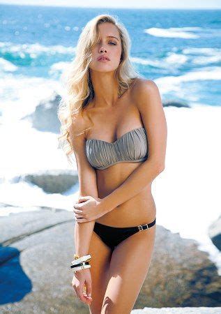 shashi naidoo swimsuit fusion models cape town south africa shan 233 pinterest