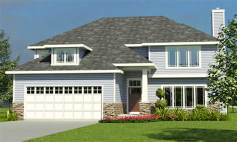 small  story cottage house plans    story cottage