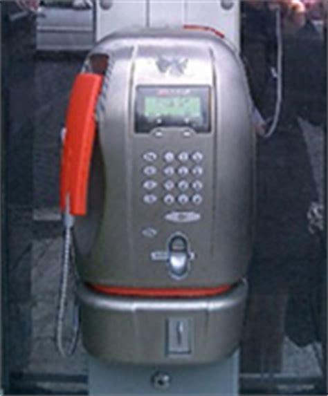 Numeri Cabine Telefoniche Mandare Sms Anonimi Dalle Cabine Telefoniche Pubbliche