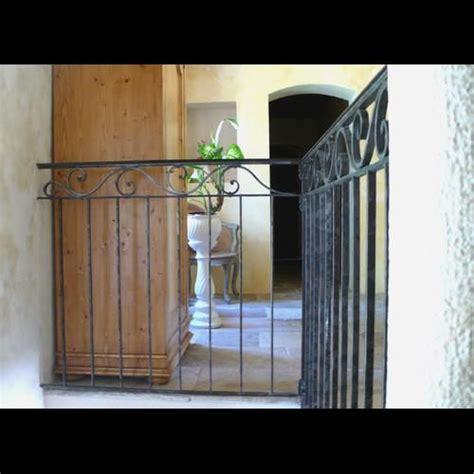 rambarde d escalier en fer forge re d escalier garde corps rambarde en fer forg 233 la forge escaliers et res