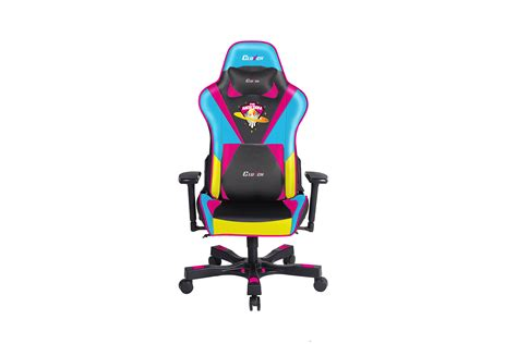 crank series the new day gaming chair clutch chairz