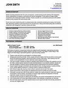 Click Here To Download This Senior Accountant Resume Doc 612792 Example Resume Basic Resume Objective Accounting Resume New Calendar Template Site Accounting Resumes Resume Format Download Pdf