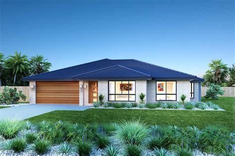 Fernbank 242, Design Ideas, Home Designs In Port Macquarie
