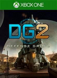 Nouveauté Jeux Xbox One : games with gold les nouveaux jeux d barquent xbox one mag ~ Melissatoandfro.com Idées de Décoration