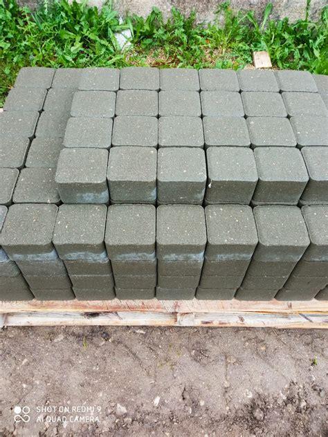 PP.lv Ražošana Būvmateriālu ražošana: 6.90€ Centrālās ...