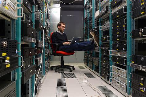facebook mystery builder   advanced data center   world venturebeat