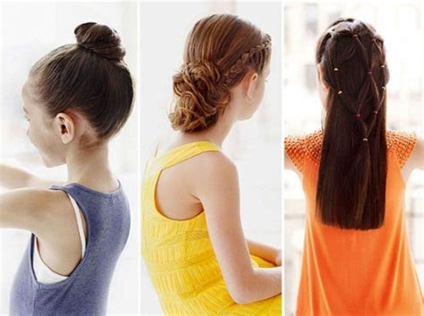 Cute And Easy Hairstyles For Kids To Do At Home Regency Hair And Beauty Ormskirk Hd Studio Tigard Graphics Elkins Wv Surfin Bird Straightener Brush Philips Flipkart Best Color To Cover Gray Reviews For Fair Skin Freckles Green Eyes Dyed Too Dark How Lighten It