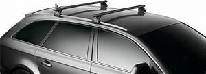 Dachträger Mercedes C Klasse : dachtr ger thule mercedes benz c klasse 5 t kombi b ndige ~ Kayakingforconservation.com Haus und Dekorationen