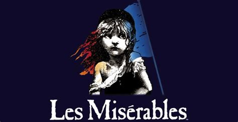 les miserables 2 a uncategorized the world is stage page 2