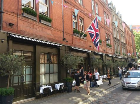 covent garden hotel awnings refurbished at covent garden hotel deans blinds