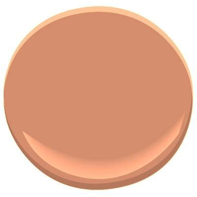 1000 images about paint colors on sherwin