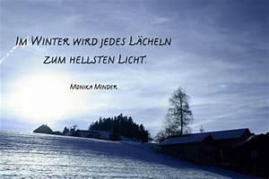 Sprüche Winter Schnee : sch ne spr che zum januar directdrukken ~ Watch28wear.com Haus und Dekorationen
