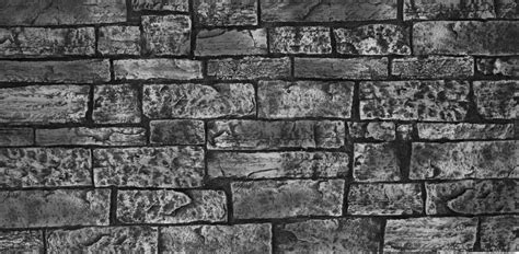 39 Handpicked Brick Wallpapers For Free Download