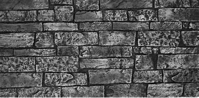Brick Wallpapers Wall Stone Handpicked Advertisement Wallpapersafari