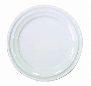 Assiette Rectangulaire Pas Cher : vaisselle jetable assiette plastique assiette jetable assiette plastique jetable ~ Teatrodelosmanantiales.com Idées de Décoration