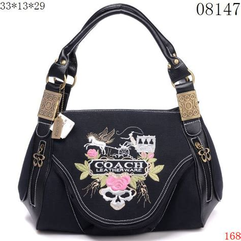 coach handbags outlet  collection  girls