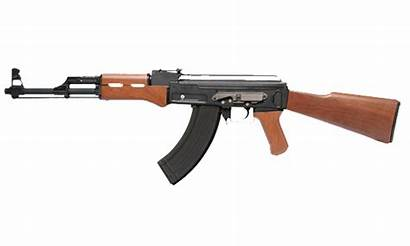 Rifle Assault Ak 47 Russian Kalash Collections