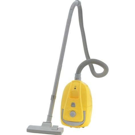 Argos Vaccum Cleaner by Argos Value Range Vc 05 Compact Bagged 1400w Cylinder