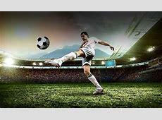 Streaming Bola Live Rcti Berita Sepak bola Indonesia Terkini