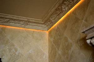 How, To, Install, Crown, Molding