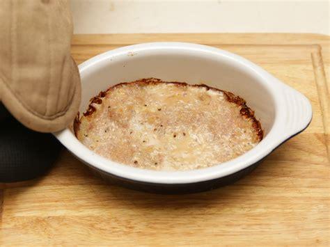 comment cuisiner des boulettes de boeuf comment cuisiner des boulettes de viande à l 39 italienne