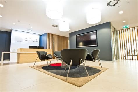 Business Interiors By Staples by Business Interiors By Staples Architecture Design