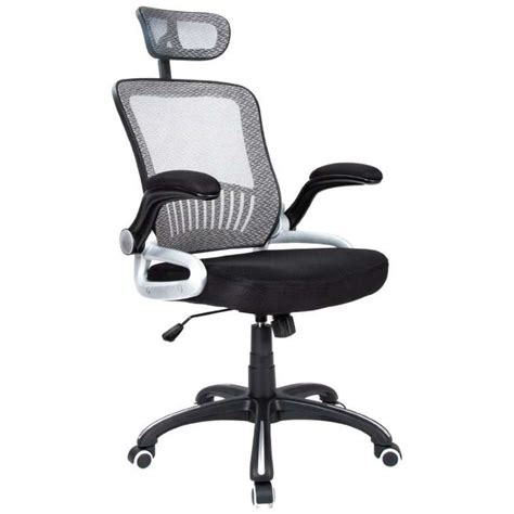 10 most comfortable office chairs of 2017