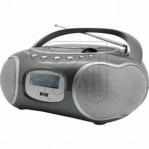 Radio Mit Cd Spieler : stereo radio mit cd spieler scd 4200 radio und ~ Jslefanu.com Haus und Dekorationen