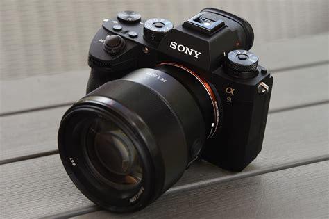 sony  review  wedding photographers