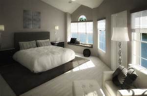 5 Tips To Create The Perfect Monochromatic Room