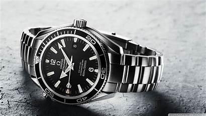 Wrist Omega 4k Wallpapers Wristwatch Ultra Tv