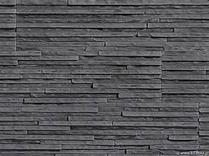 Parement Extérieur Pas Cher : pierre de parement exterieur pas cher galerie avec ~ Dailycaller-alerts.com Idées de Décoration