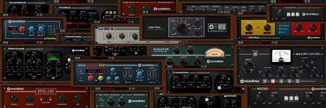 products soundtoys