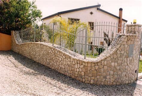 recinti giardino costi idee e consigli per i recinti habitissimo