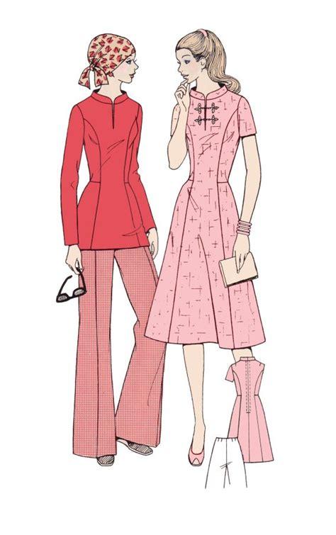 fashion images    fashion history