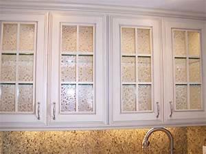 Cabinet: glass cabinet doors ideas Glass Cabinet Doors For