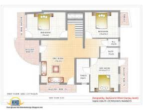 home design plans modern house design and floor plans in the philippines modern house