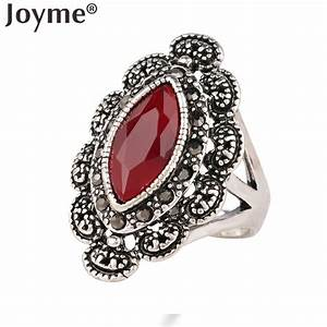 top designer jewelry brand names style guru fashion With name brand wedding rings