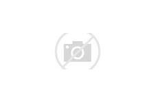 Как лучше уволиться по соглашению сторон или сокращению