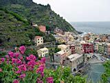 Ufficio Turistico Cinque Terre by Vernazza Le Cinque Terre